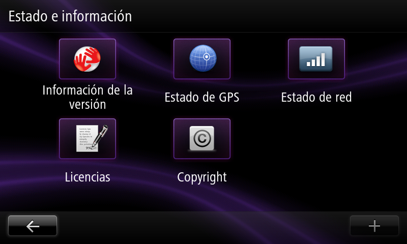 R-LINK-Evolution-informacion-version-espanol.png